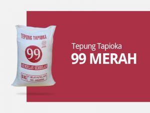 Merek 99