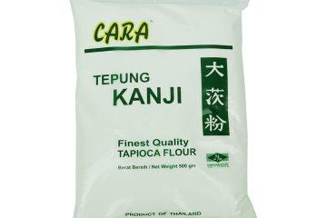 cara mengobati maag dengan tepung kanji1