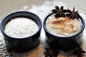 manfaat tepung kanji untuk diet1